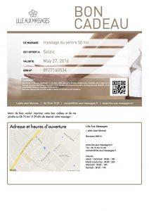 cadeau massage femme lyon cadeau m re 60 ans. Black Bedroom Furniture Sets. Home Design Ideas