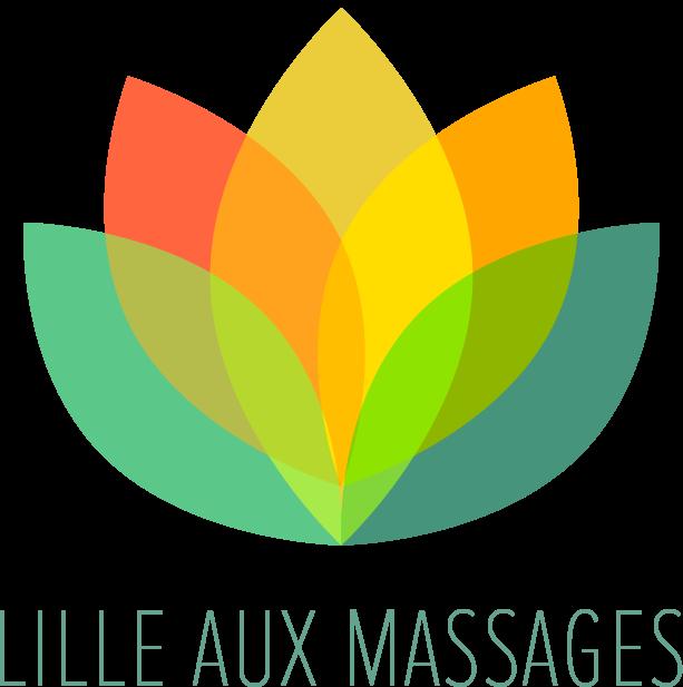 Lille Aux Massages