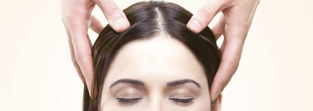 massage-cranien-lille
