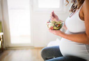 Alimentation Grossesse - Conseils Alimentaires Femmes Enceintes