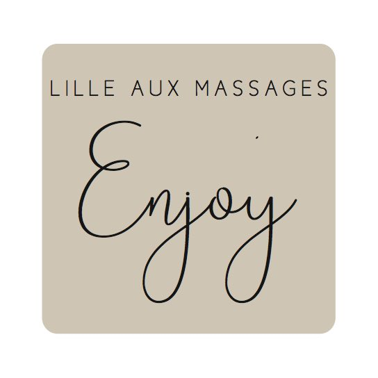 carte lille aux massage
